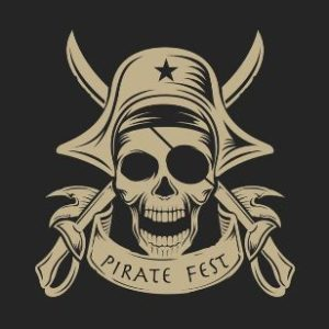 PIRATE_FEST-compressor